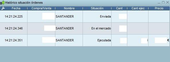 Acciones-Banco-Santander